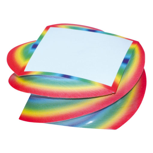 kubusblok spiraalvorm