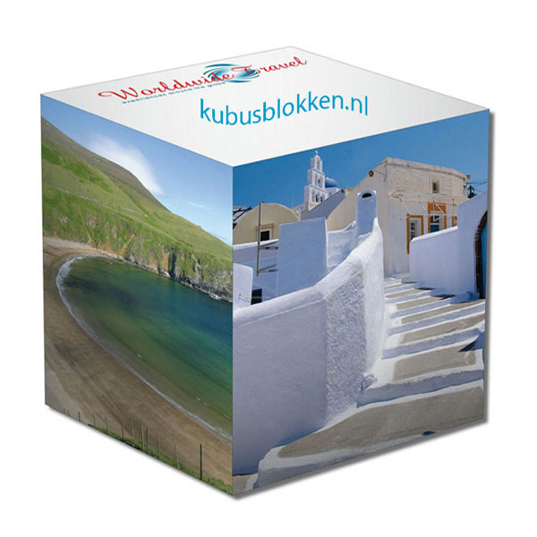 kubusblok-bedrukt-bladbedrukking