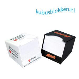 kleuren kubusbox