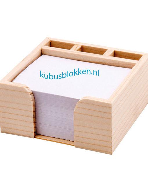 memohouder-van-hout-pennenvak