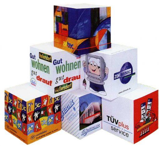 online bestellen kubusblokken